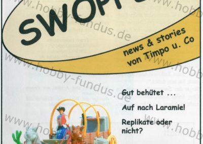 Swoppets_07