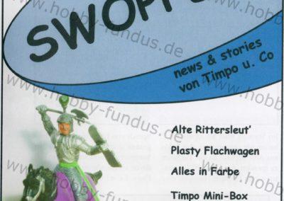 Swoppets_08