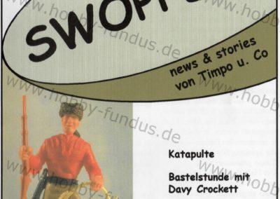Swoppets_09