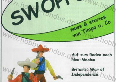 Swoppets_10