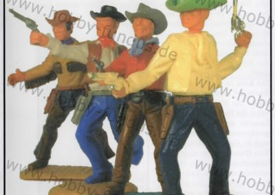 Swoppets_Special_07_0000_Cowboys