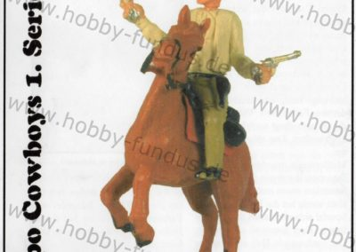 Swoppets_Special_08_0000_Cowboys_2