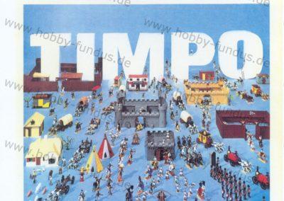 Timpo-1971