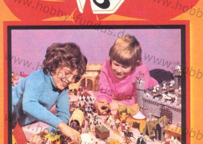 Timpo_Katalog_1973