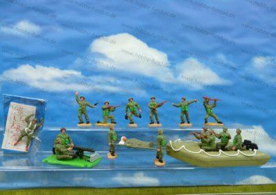 WWII-Briten-2.-Generation-Infantry