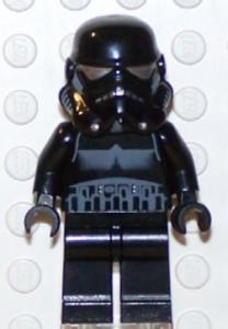 sw0166
