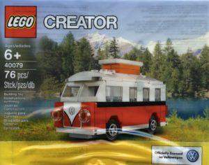 40079 - T1 Transporter