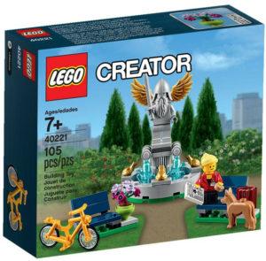 40221 - Creator