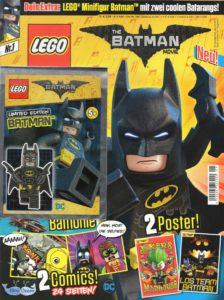 Batman Movie 01