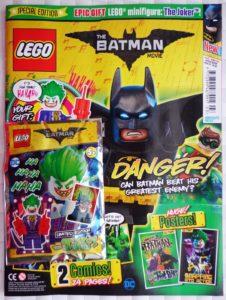 Batman Movie 02