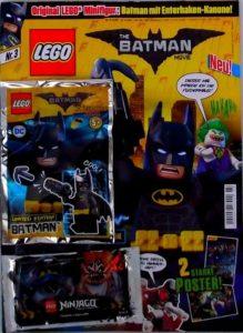Batman Movie 03