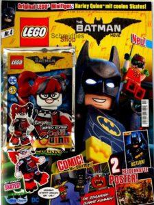 Batman Movie 04