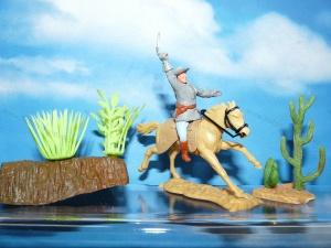 Konföderierte zu Pferd 2. Gen_03.jpg