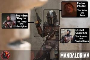 xx Mandalorian Schauspieler.jpg