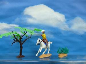 Timpo_Cowboy_3GEN_19.jpg