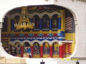 Legoland Günzburg_12.jpg