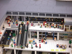Legoland Günzburg_13.jpg