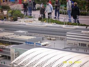 Legoland Günzburg_17.jpg
