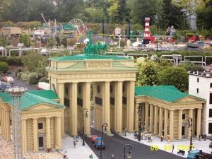 Legoland Günzburg_40.jpg