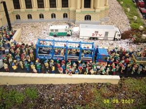 Legoland Günzburg_50.jpg