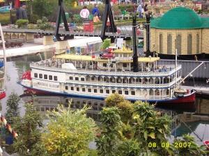 Legoland Günzburg_64.jpg