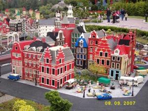 Legoland Günzburg_65.jpg