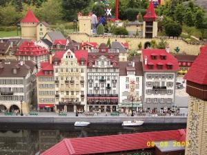 Legoland Günzburg_71.jpg