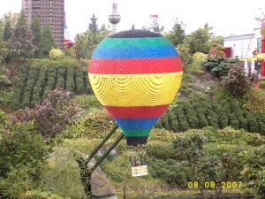 Legoland Günzburg_77.jpg