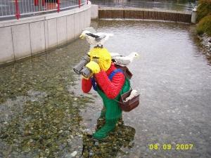 Legoland Günzburg_83.jpg
